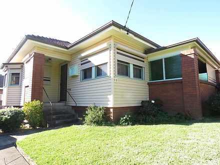 3 Grand Avenue, Westmead 2145, NSW House Photo