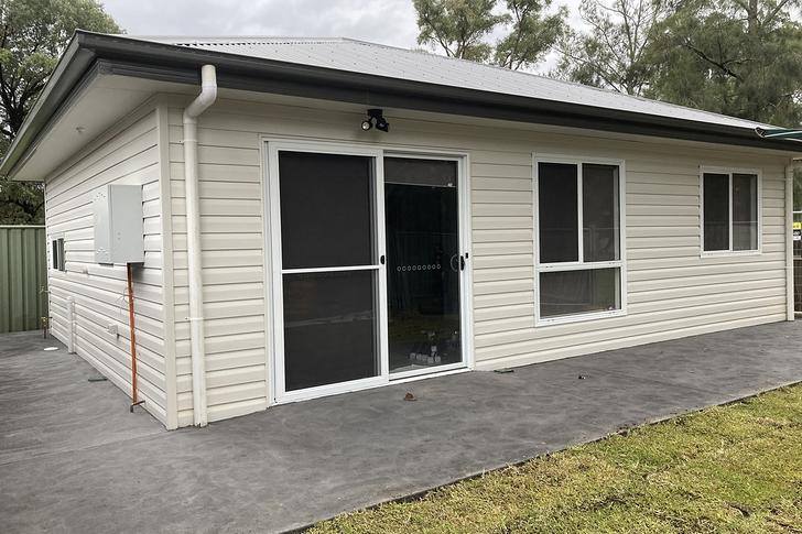 8A Echo Place, Penrith 2750, NSW Villa Photo