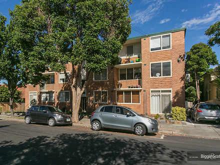 7/8-10 Kelvin Grove, Prahran 3181, VIC Apartment Photo