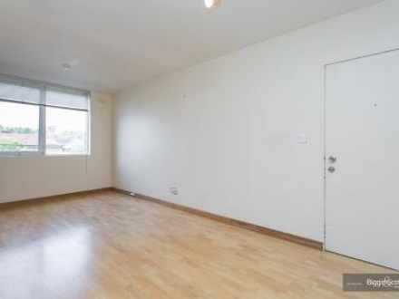 7/17 Clarke Street, Prahran 3181, VIC Apartment Photo