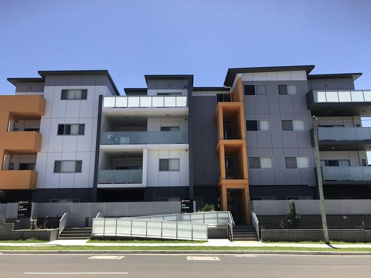 10/45-49 Toongabbie Road, Toongabbie 2146, NSW Unit Photo