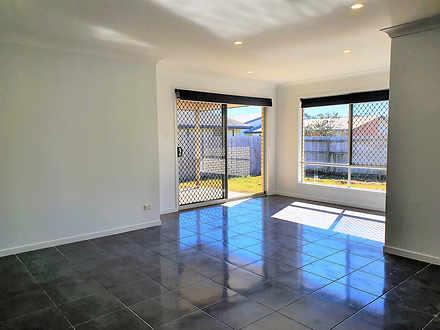 12 Jive Court, Caboolture 4510, QLD House Photo