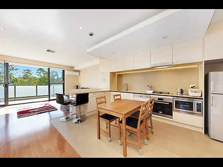 B35/23 Ray Road, Epping 2121, NSW Apartment Photo