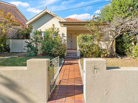 23 Fairweather Street, Bellevue Hill 2023, NSW House Photo