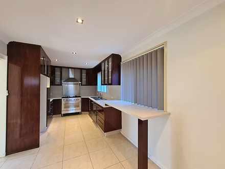 Leumeah 2560, NSW House Photo