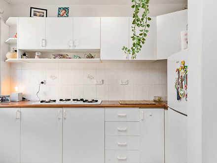 15/54A Hopewell Street, Paddington 2021, NSW Studio Photo