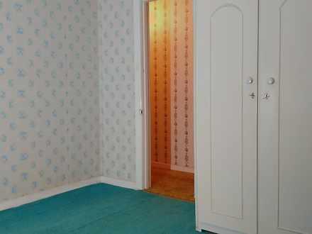 13 new bed2 1623893482 thumbnail