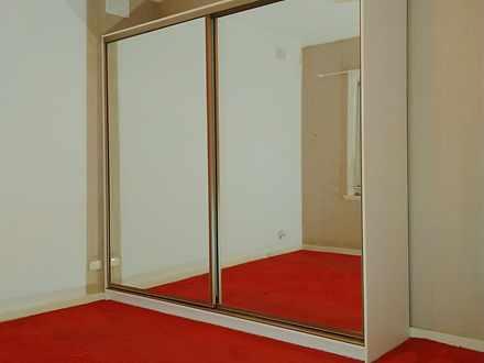 12 new bed1 1623893481 thumbnail