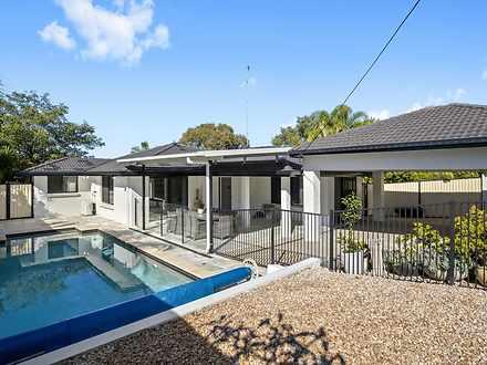 150 Benowa Road, Southport 4215, QLD House Photo