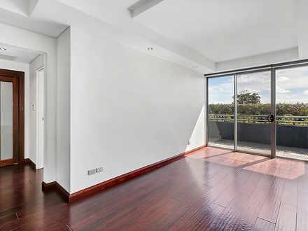 3/314-316 Norton Street, Leichhardt 2040, NSW Apartment Photo