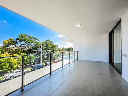 305/27-33 Nundah Street, Nundah 4012, QLD House Photo