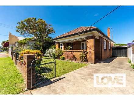 173 Beaumont Street, Hamilton 2303, NSW House Photo