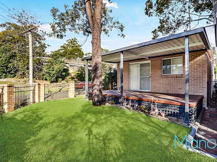 26 Daphne Avenue, Castle Hill 2154, NSW House Photo