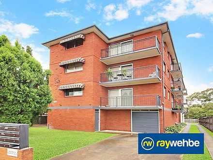 7/16 Maxim Street, West Ryde 2114, NSW Unit Photo