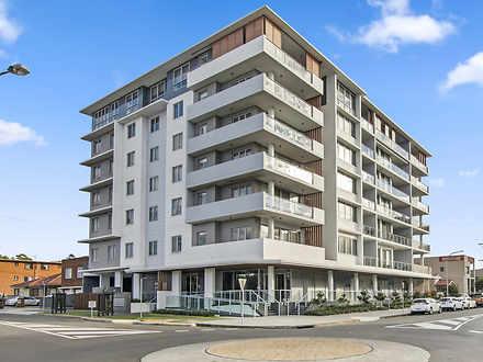 503/48 Bank Street, Wollongong 2500, NSW Unit Photo