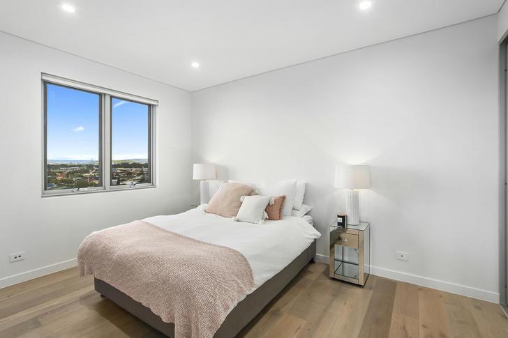 503/48 Bank Street, Wollongong 2500, NSW Apartment Photo