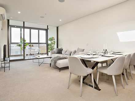 D13065/7 Bennelong Parkway, Wentworth Point 2127, NSW Apartment Photo
