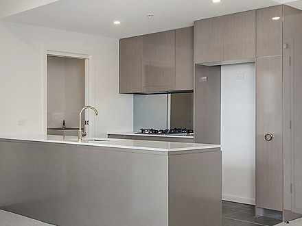 B9030/11 Bennelong Parkway, Wentworth Point 2127, NSW Apartment Photo