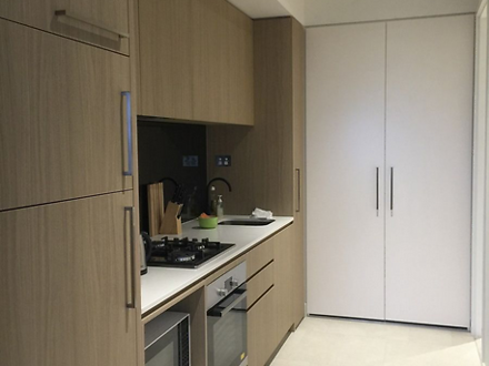 3201/120 A'beckett Street, Melbourne 3000, VIC Apartment Photo