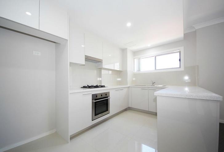 49/5-15 Balmoral Street, Waitara 2077, NSW Apartment Photo