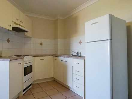 3351 Leopard Street, Kangaroo Point 4169, QLD Apartment Photo