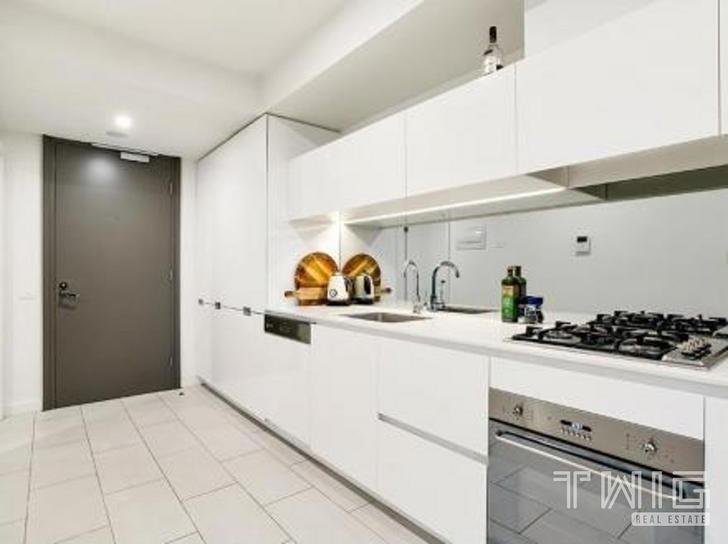 G03/8 Bond Street, South Yarra 3141, VIC Apartment Photo