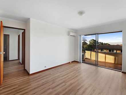 35/39 Hurlingham Road, South Perth 6151, WA Apartment Photo