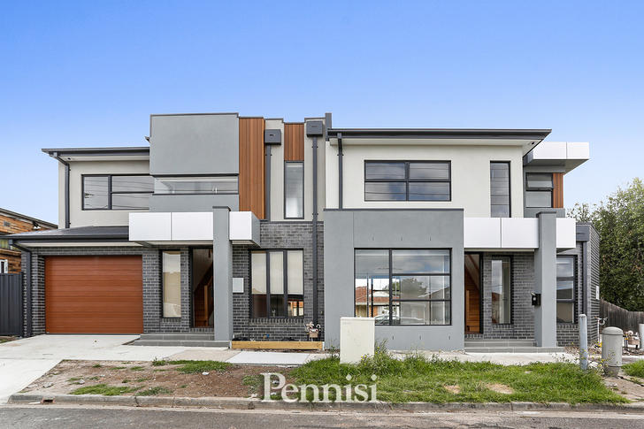 40A Bedford Street, Airport West 3042, VIC Townhouse Photo