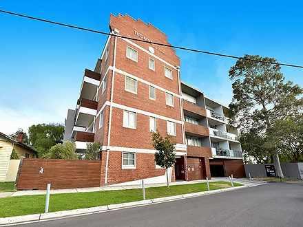 212/87-89 Raleigh Street, Essendon 3040, VIC Apartment Photo