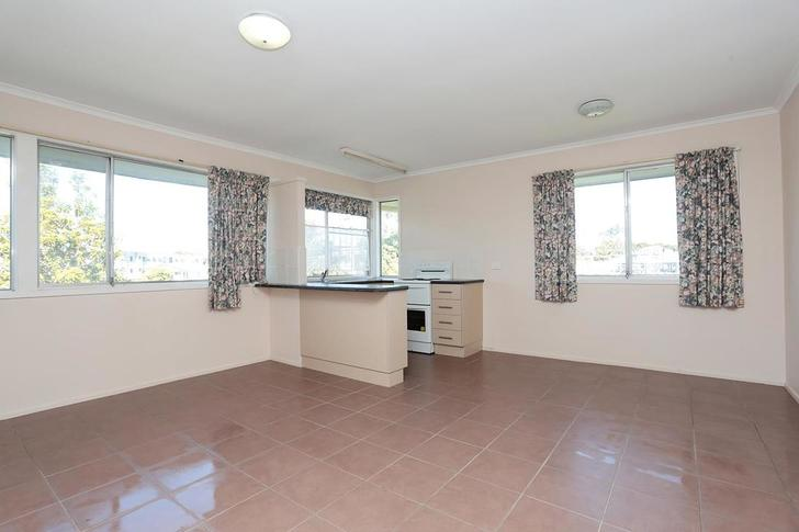 1/2 Upton Street, Nundah 4012, QLD Unit Photo