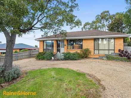 55 Burwood Drive, Blackmans Bay 7052, TAS House Photo