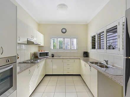 8/23 Thompson Close, West Pennant Hills 2125, NSW Unit Photo