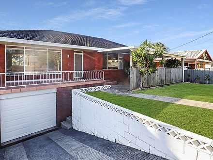 36 Beryl Street, Coffs Harbour 2450, NSW House Photo