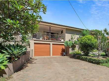 17 Park Street, Sawtell 2452, NSW House Photo