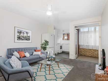 8/19 Mascot Drive, Eastlakes 2018, NSW Apartment Photo