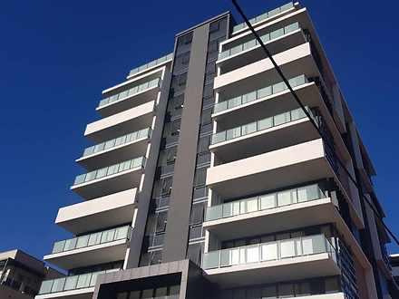 16/24-26 George Street, Liverpool 2170, NSW Apartment Photo