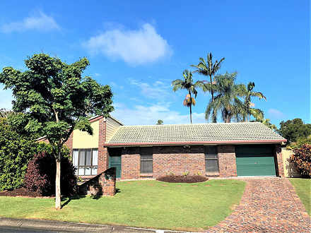 35 Narrung Street, Middle Park 4074, QLD House Photo