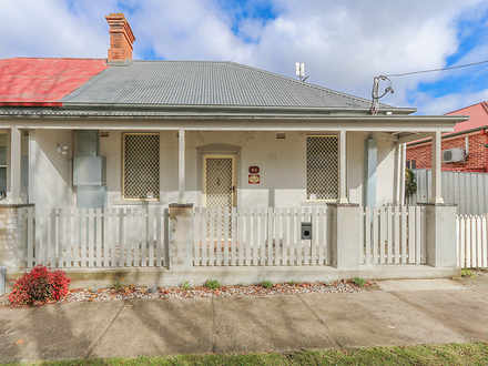 80 Lambert Street, Bathurst 2795, NSW House Photo