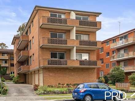 8/17 Martin Place, Mortdale 2223, NSW Unit Photo