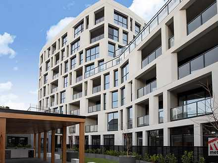 406/205 Burnley Street, Richmond 3121, VIC Apartment Photo