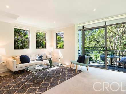 10/2 Bells Avenue, Cammeray 2062, NSW Apartment Photo