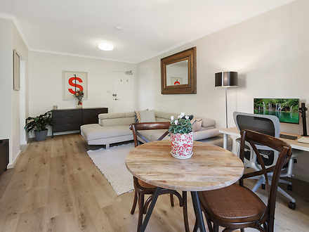 36/102 Young Street, Cremorne 2090, NSW Apartment Photo
