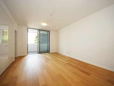 110/1-7 Victoria Street, Ashfield 2131, NSW Apartment Photo