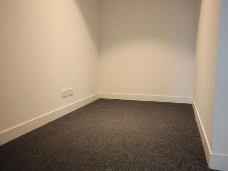 102F/50 Stanley Street, Collingwood 3066, VIC Apartment Photo