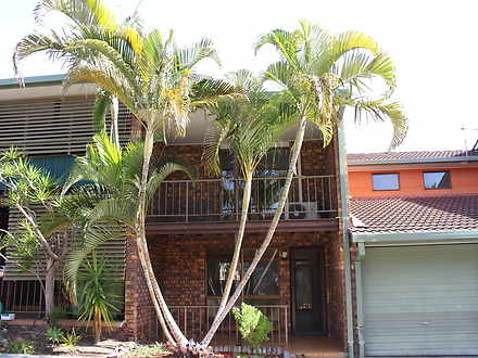 20/24 Chambers Flat Road, Waterford West 4133, QLD Unit Photo