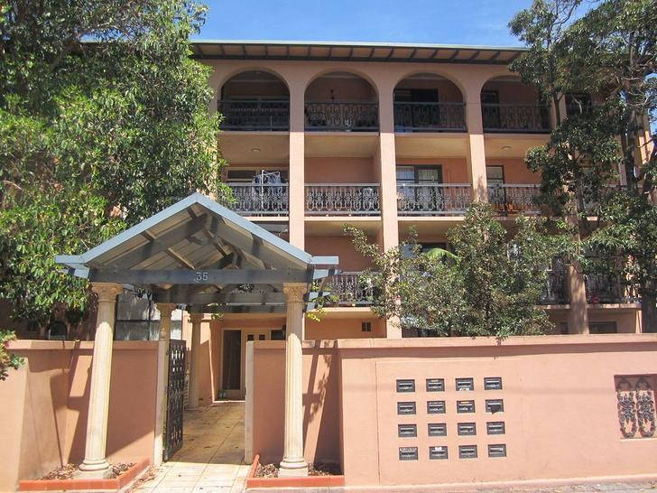 11/35 Nile Street, Glenelg 5045, SA Unit Photo