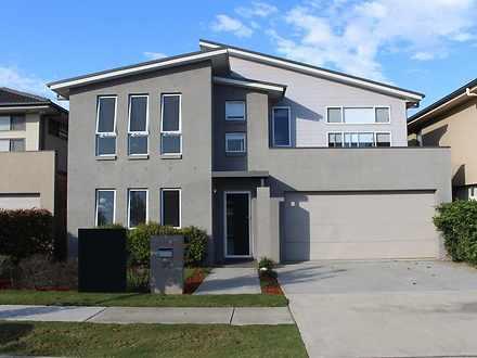 30 Lapwing Way, Cranebrook 2749, NSW House Photo