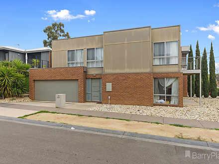 14 Lorne Terrace, Flora Hill 3550, VIC House Photo