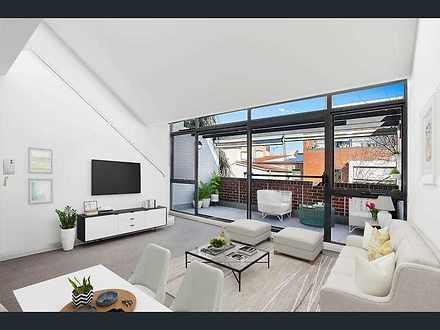 34/37 Iredale Street, Newtown 2042, NSW Apartment Photo
