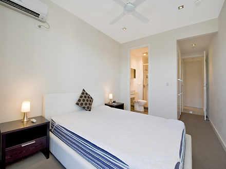 206/42-48 Garden Terrace, Mawson Lakes 5095, SA Apartment Photo